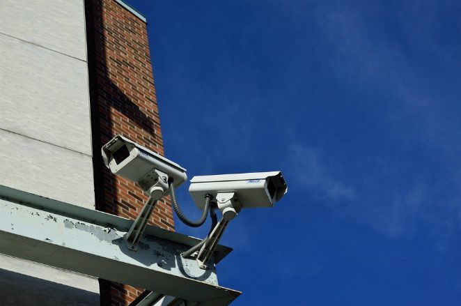 Westminster Security Cameras sales